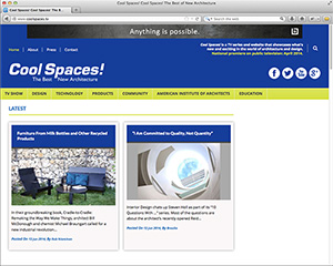 coolspaces_website300